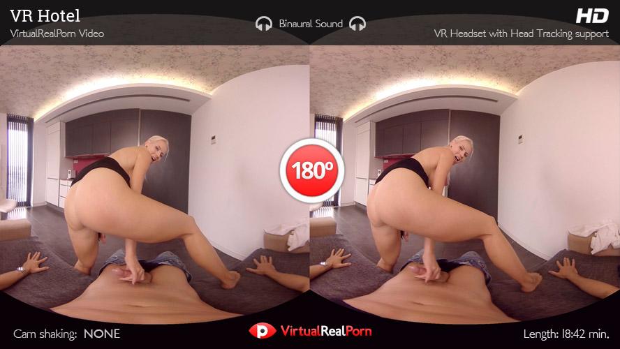 vr_hotel_thumb_2