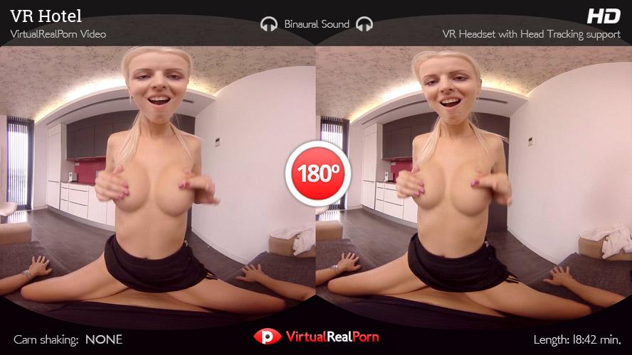 vr_hotel_thumb_4