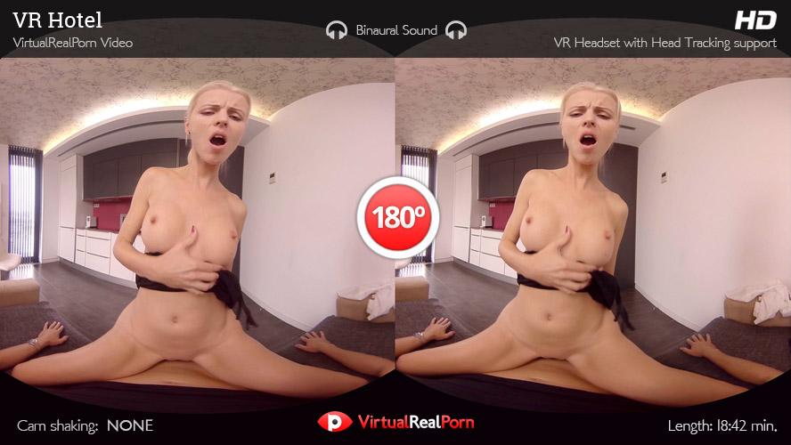 vr_hotel_thumb_5