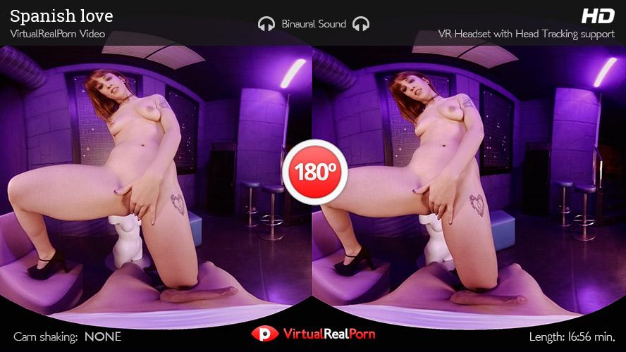 виртуального секса для темы